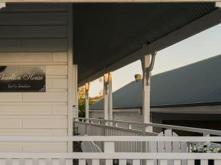 Charlton House B&B -  Wallsend, Newcastle, NSW - Glendale vacation rentals