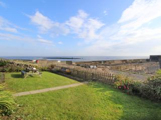 Harbour House, Craster, Northumberland - Craster vacation rentals