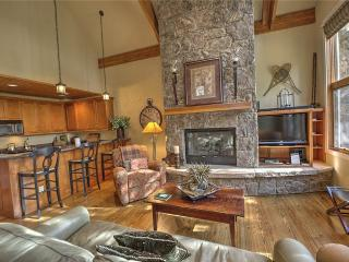Westridge 55 - Breckenridge vacation rentals