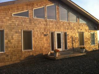 La Maison Sur La Mer - Pleasant Bay vacation rentals