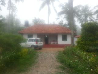 Amminis - Wayanad vacation rentals