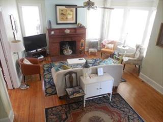 Fabulous House in Cape May (8045) - Cape May vacation rentals