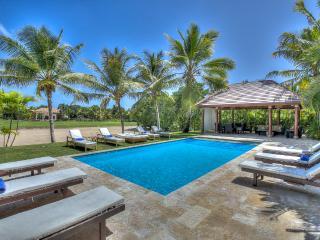 Villa Jaguey 4 Bedroom - La Altagracia Province vacation rentals