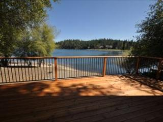 Mountain Lakeside Retreat 48198 - Groveland vacation rentals