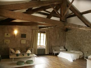 """Domaine de Marseillens suite """" la  Cathare """" - Carcassonne vacation rentals"""