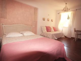 """domaine de marseillens chambre """" la Blanche """" - Carcassonne vacation rentals"""
