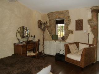 "Domaine de Marseillens chambre "" La safari "" - Carcassonne vacation rentals"