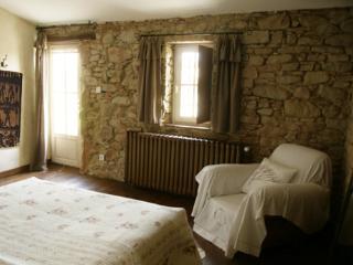 """Domaine de Marseillens chambre """" La savane """" - Carcassonne vacation rentals"""