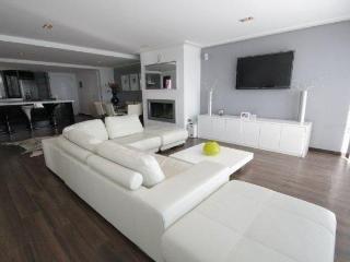 Stunning 2 bed apartment in Puerto Banus Marina - Puerto José Banús vacation rentals
