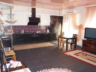 Apart Francus Odessa - Odessa vacation rentals