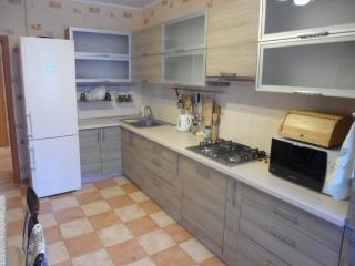 Apart Korolev Odessa - Odessa vacation rentals