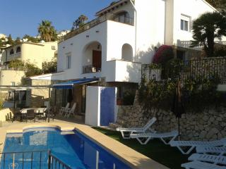 Apartment A Casa Kim - Javea vacation rentals