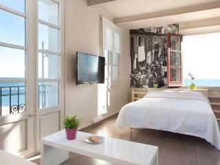 Vacation Rental in Barcelona