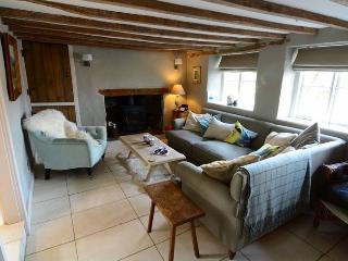 Charming Cottage with Internet Access and Television - Bicester vacation rentals