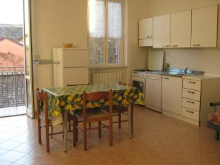 LA PRUA - Moneglia vacation rentals