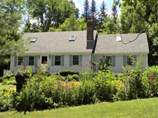 Beautiful 3 Bedroom Home at Mount Snow - Dover vacation rentals
