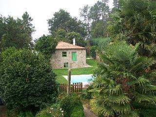 Casa da Breia - Casa de São José - Arcos de Valdevez vacation rentals