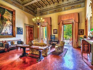 Villa Pandolfini 1 - Lastra a Signa vacation rentals
