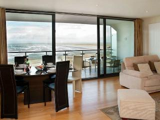 WATED - Westward Ho vacation rentals