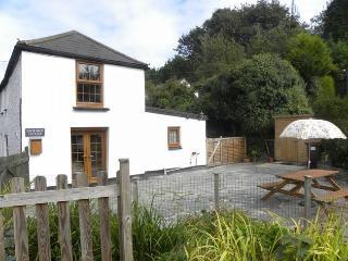 2 bedroom House with Internet Access in Wadebridge - Wadebridge vacation rentals