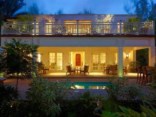 With its thoughtful design, ideal beachfront location, and proximity to amenities,Barbados 199 is the ideal villa for a relaxing - Maynards vacation rentals