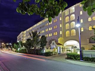 Barbados 20 - Dover vacation rentals