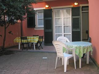 PARANZA - Moneglia vacation rentals