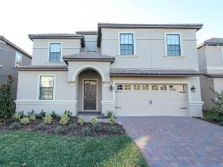 Brilliant professionally decorated 9 bedroom vacation home - Private pool - Spa - Games room - Loughman vacation rentals