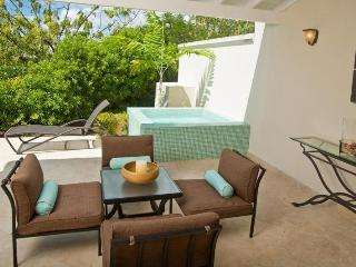 Stunning 3 Bed Townhouse - Close to the Beach - Atlantic Shores vacation rentals