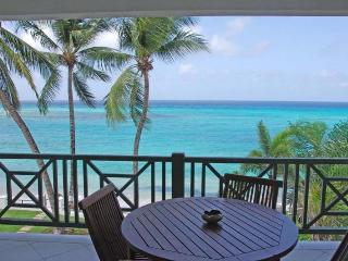Stunning 2 Bed Beachfront Apartment - Worthing vacation rentals