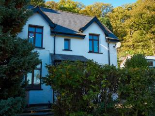 Tanrallt - Betws-y-Coed vacation rentals