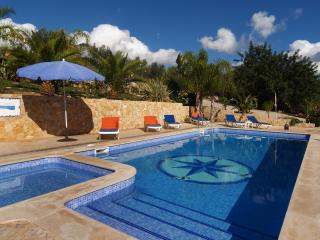 Villa Maximo - Albufeira vacation rentals