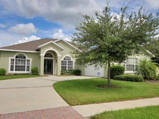 Fantastic4 Bed Family Home - 5 Miles to Disney! - Four Corners vacation rentals