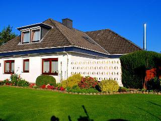 Ferienhaus Büsum / Nordsee - Büsum vacation rentals