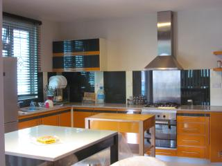 Nice Condo with Internet Access and Parking Space - Flic En Flac vacation rentals