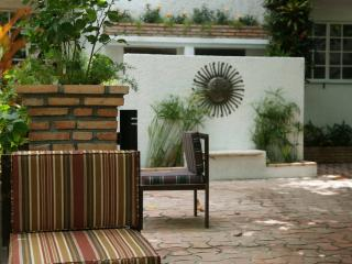 1-bedroom Apt in Petionville, Haiti - Port-au-Prince vacation rentals