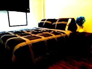Great 1 Bedroom in the Heart of the East Village!! - New York City vacation rentals