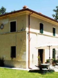 Nice Villa with Internet Access and Dishwasher - Rieti vacation rentals