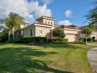 Beautiful 4 bed - Covered pool with Spa - Pet Friendly - Reunion vacation rentals