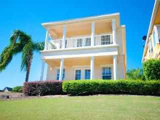 Large open plan 4 bed villa, Private pool and a separate guest house - Reunion vacation rentals