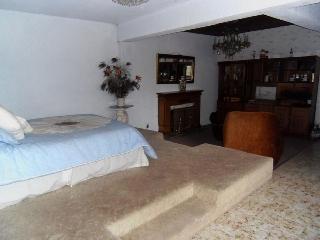Cabaña Sierra de Lobos - Lagos de Moreno vacation rentals