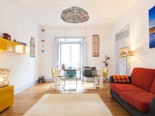 Príncipe Real House - Lisbon vacation rentals