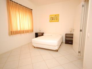 Santana 204 - Espargos vacation rentals