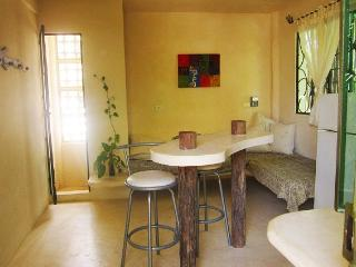 Loft On 46 Between 5th And 10 Playa Del Carmen - Playa del Carmen vacation rentals