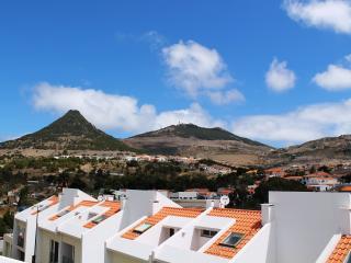 2 bedroom House with Internet Access in Porto Santo - Porto Santo vacation rentals