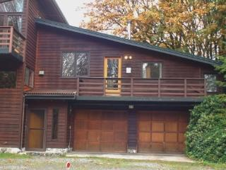 05MBH Apartment on 16 Riverside Acres near Mt. Baker - Glacier vacation rentals