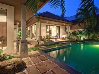 Villa Lavanya - Koh Samui - Bophut vacation rentals