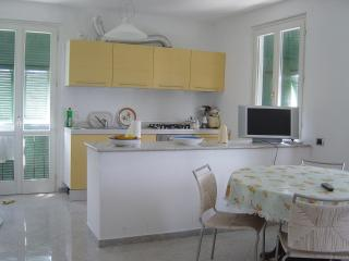 Holiday Home Sweet Helen, just 200m from the beach - Levanto vacation rentals