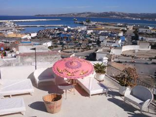 SUMMER HOUSE - Tangier vacation rentals