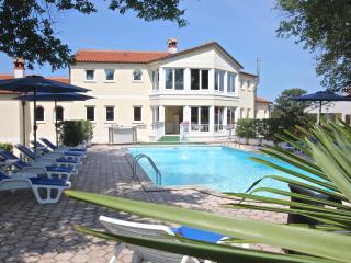 Villa Mala - Porec vacation rentals